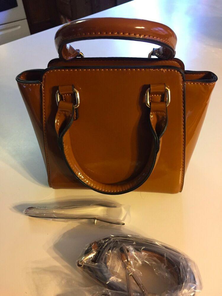 5e188416f5f0 New Women Bag Purse Shoulder Handbag Tote Messenger Hobo Satchel Bag Cross  Body  Hobo  ShoulderBag