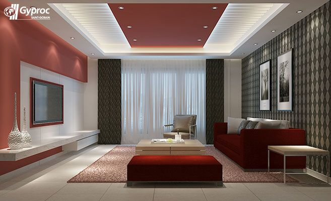 home-solution-designideas-living-81.jpg (657×400 ...