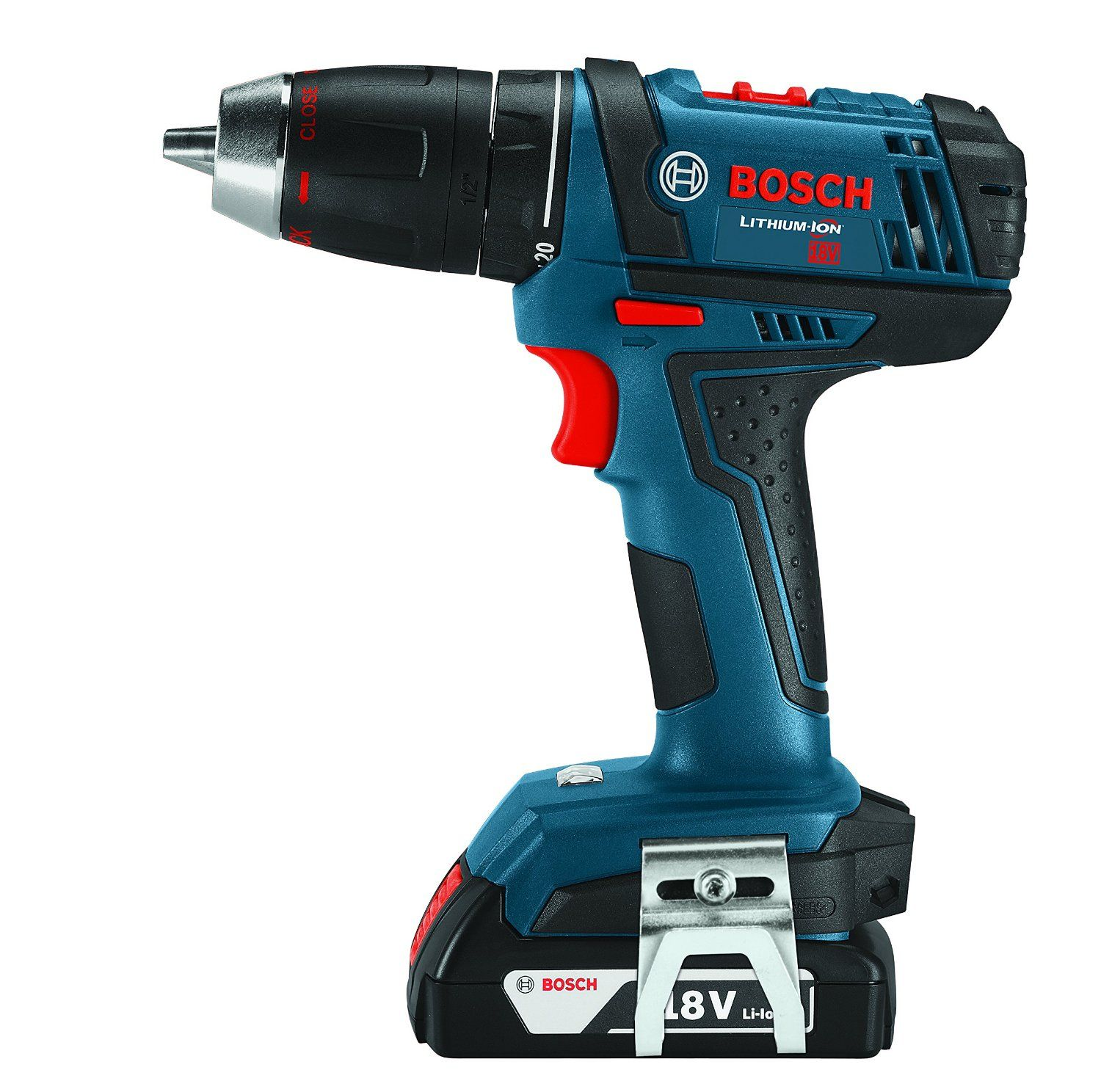 Best Corded Drill Under Buyer S Guide Reviews Corded Drill Drill Drill Driver