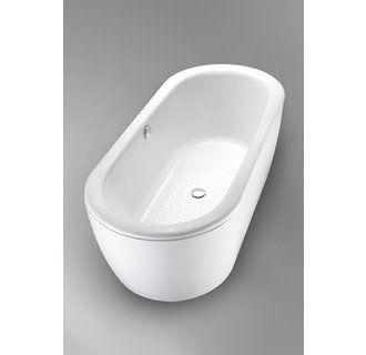 Toto Fbf794s With Images Cast Iron Bathtub Soaking Bathtubs