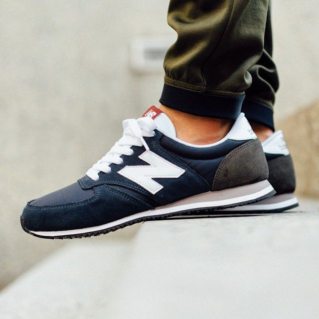 new balance 373 instagram