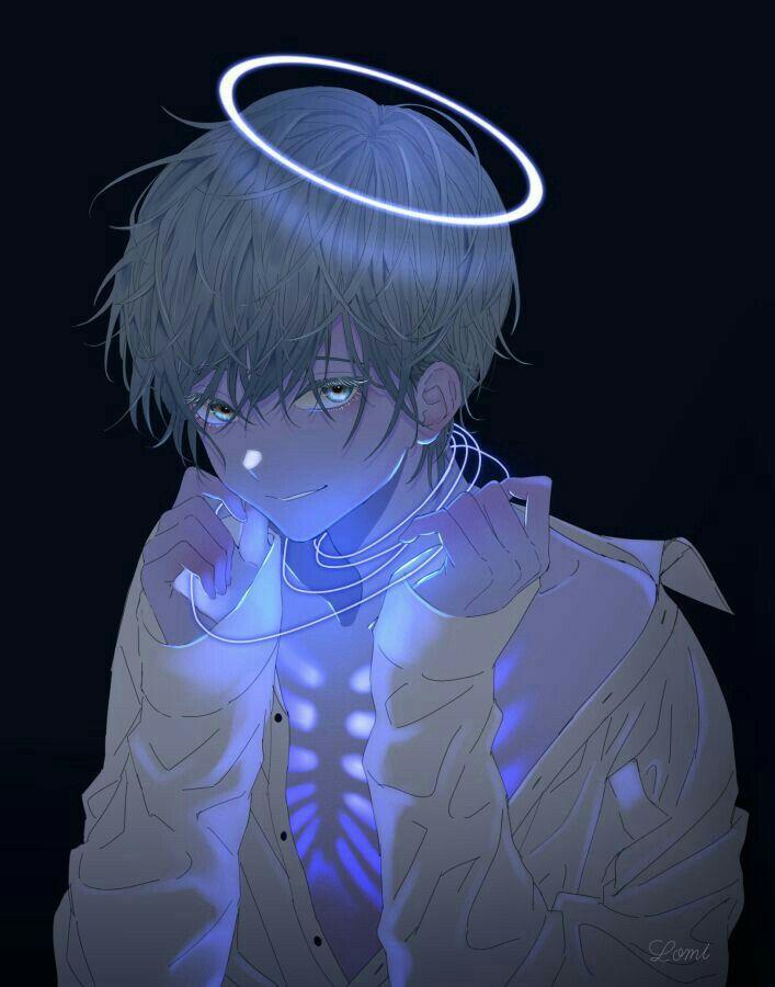 Pin By Fabulous Robbie Rotten On Anime Boy Anime Drawings Boy Cute Anime Guys Dark Anime