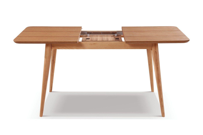 Table Manger Salle DesignÀ Extensible A shQtxrdC