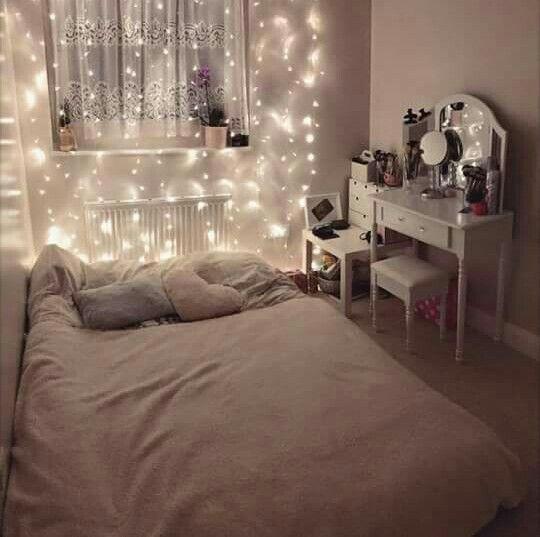 Pin On Dorm House Ideas