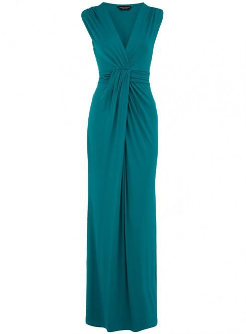 What to Wear to A Summer Wedding: Dresses Under $50 | Summer ...