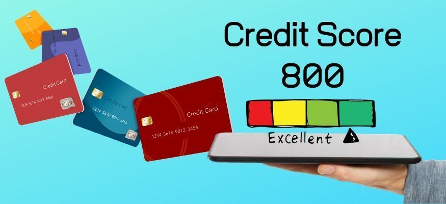 Follow This Simple Rule To Increase Your Credit Score Credit Score Check Credit Score Top Travel Credit Cards