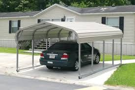 Regular Style Metal Carport In By Bargainstructures On Etsy With