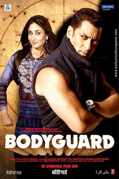 bodyguard hindi full movie free download in hd