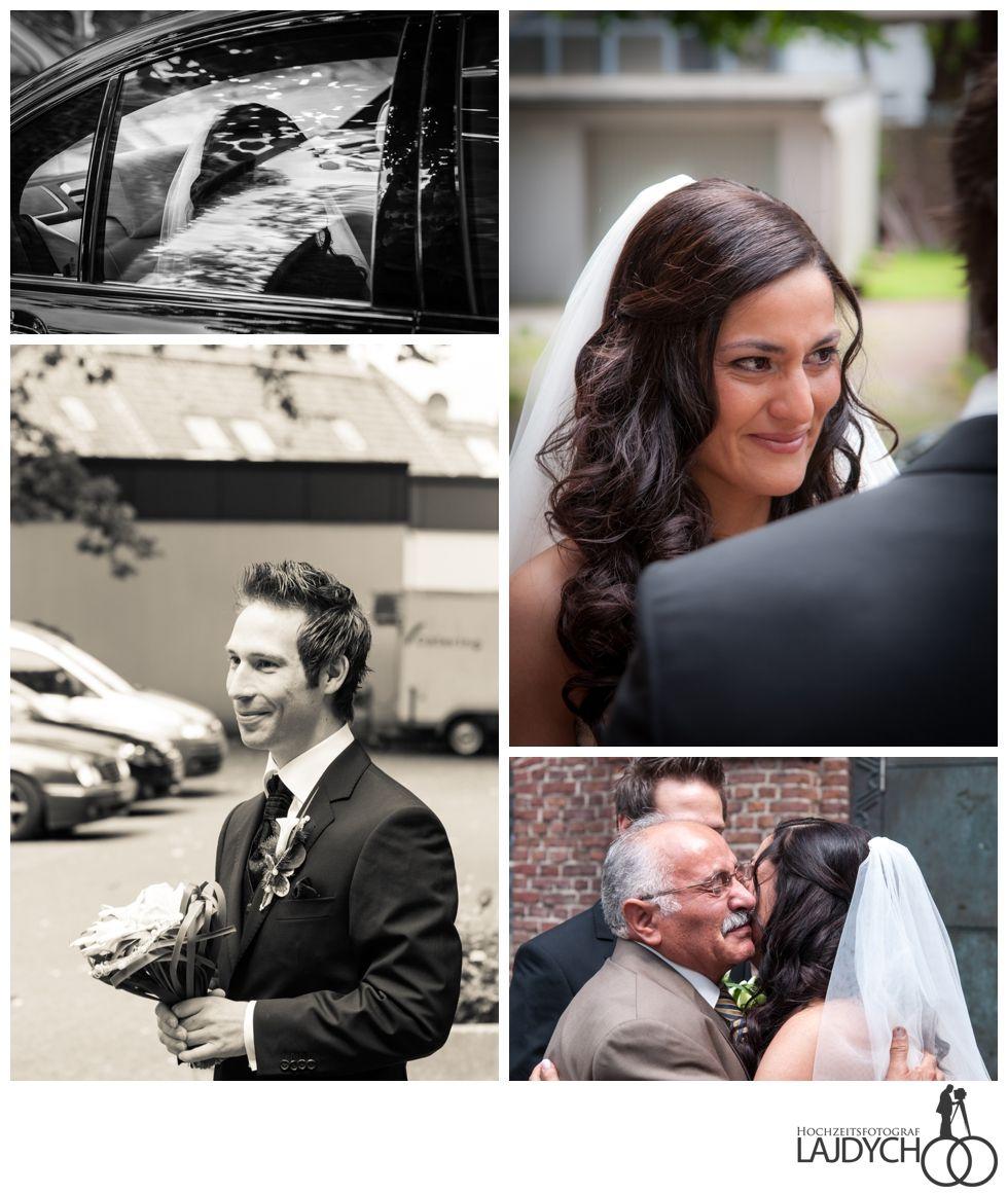 Hochzeitsreportage In Oberhausen Kirchliche Trauung Von Songul Tim Eine Deutsch Turkische Hochzeit Hoc Turkische Hochzeit Hochzeitsfotograf Trauung