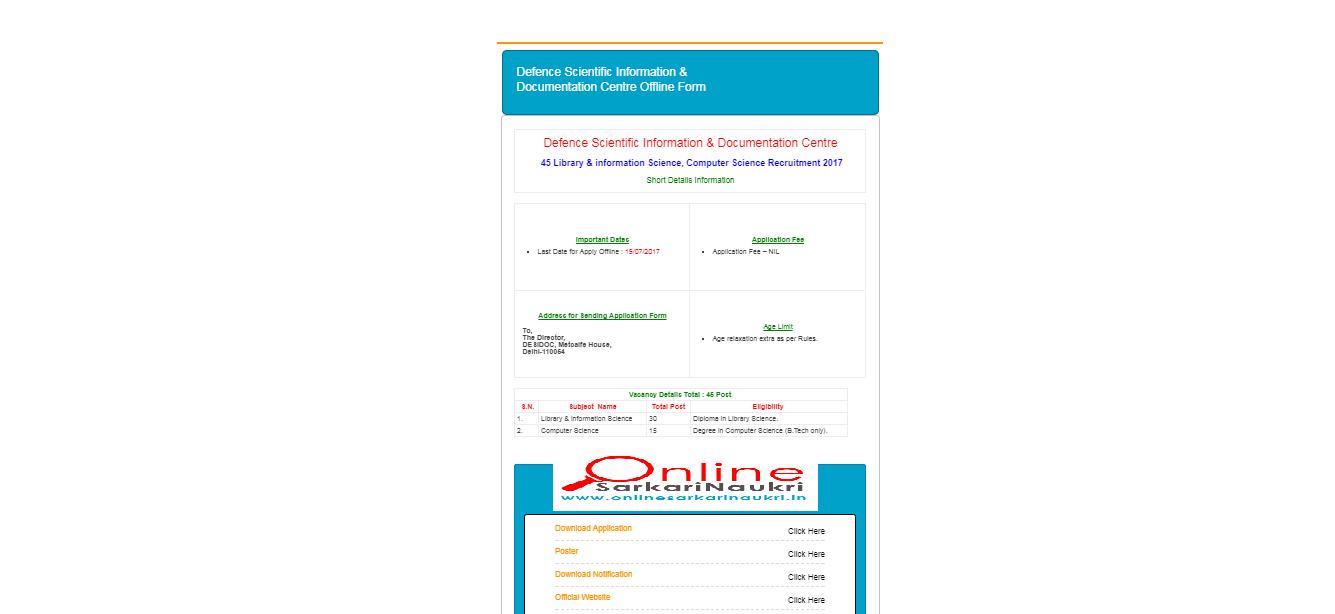 Naukari online scribblenauts free online games