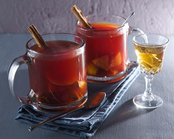 Ponche-de-Frutas_Warm-Fruit-Punch~Yes,-more-please!