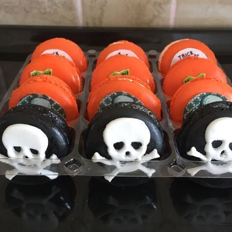 Order this delicious but terrifying Halloween Macarons Gift Box here Order this delicious but terrifying Halloween Macarons Gift Box here #halloweenmacarons Order this delicious but terrifying Halloween Macarons Gift Box here Order this delicious but terrifying Halloween Macarons Gift Box here #halloweenmacarons Order this delicious but terrifying Halloween Macarons Gift Box here Order this delicious but terrifying Halloween Macarons Gift Box here #halloweenmacarons Order this delicious but t