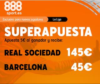 888sport Superapuesta Liga Real Sociedad Vs Barcelona 14 Diciembre 2019 El Forero Jrvm Y Todos Los Bonos De Deportes Real Madrid Sociedad Barcelona