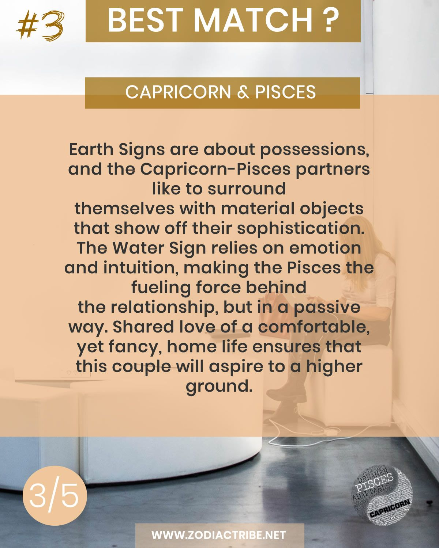 pisces love horoscope december 22