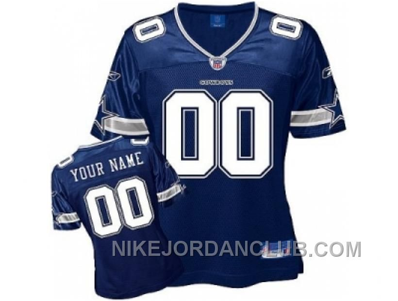 http://www.nikejordanclub.com/customized-dallas-cowboys-jersey-team-color-football-ffnji.html CUSTOMIZED DALLAS COWBOYS JERSEY TEAM COLOR FOOTBALL FFNJI Only $60.00 , Free Shipping!