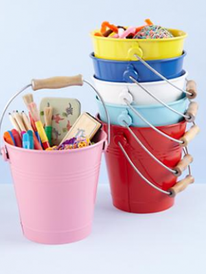 16 of our best storage ideas for kids' stuff | Today's Parent