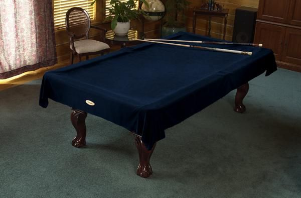 Image Result For Velvet Pool Table Covers Pool Table Covers Billiard Table Covers Custom Pool Tables