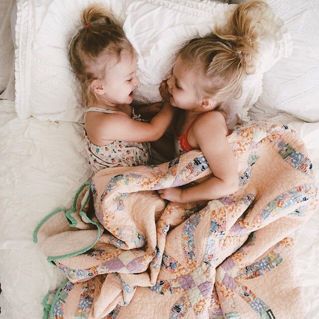 Two Girls In Love Tumblr