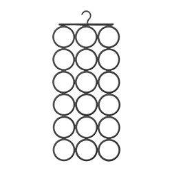 Koukut & ripustimet - Koukut & Ripustimet - IKEA