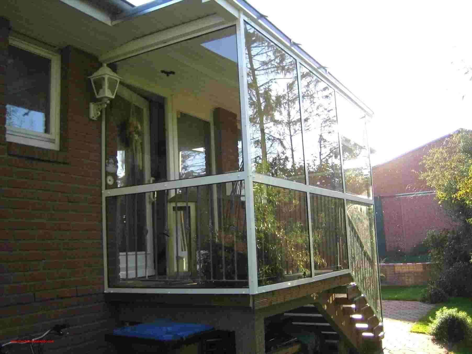 Balkon Sonnenschutz Balkon Sonnenschutz Ohne Bohren 35 Einzigartig
