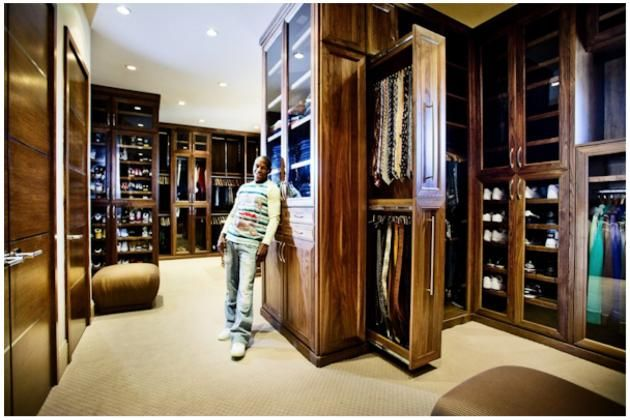 mr and mrs smith house closet   Google Search | Home | Pinterest