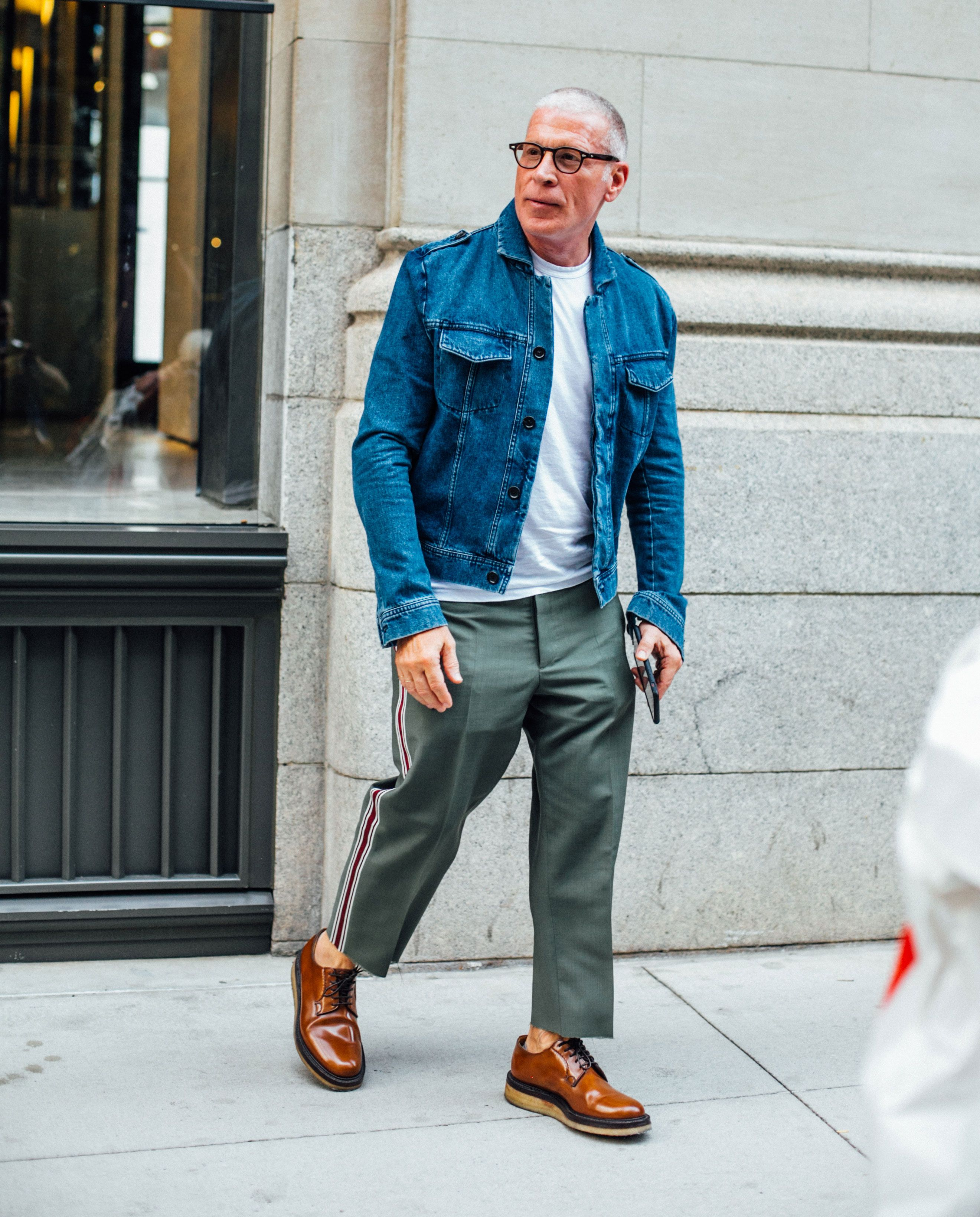 110a5e4df9c Image result for nick wooster style