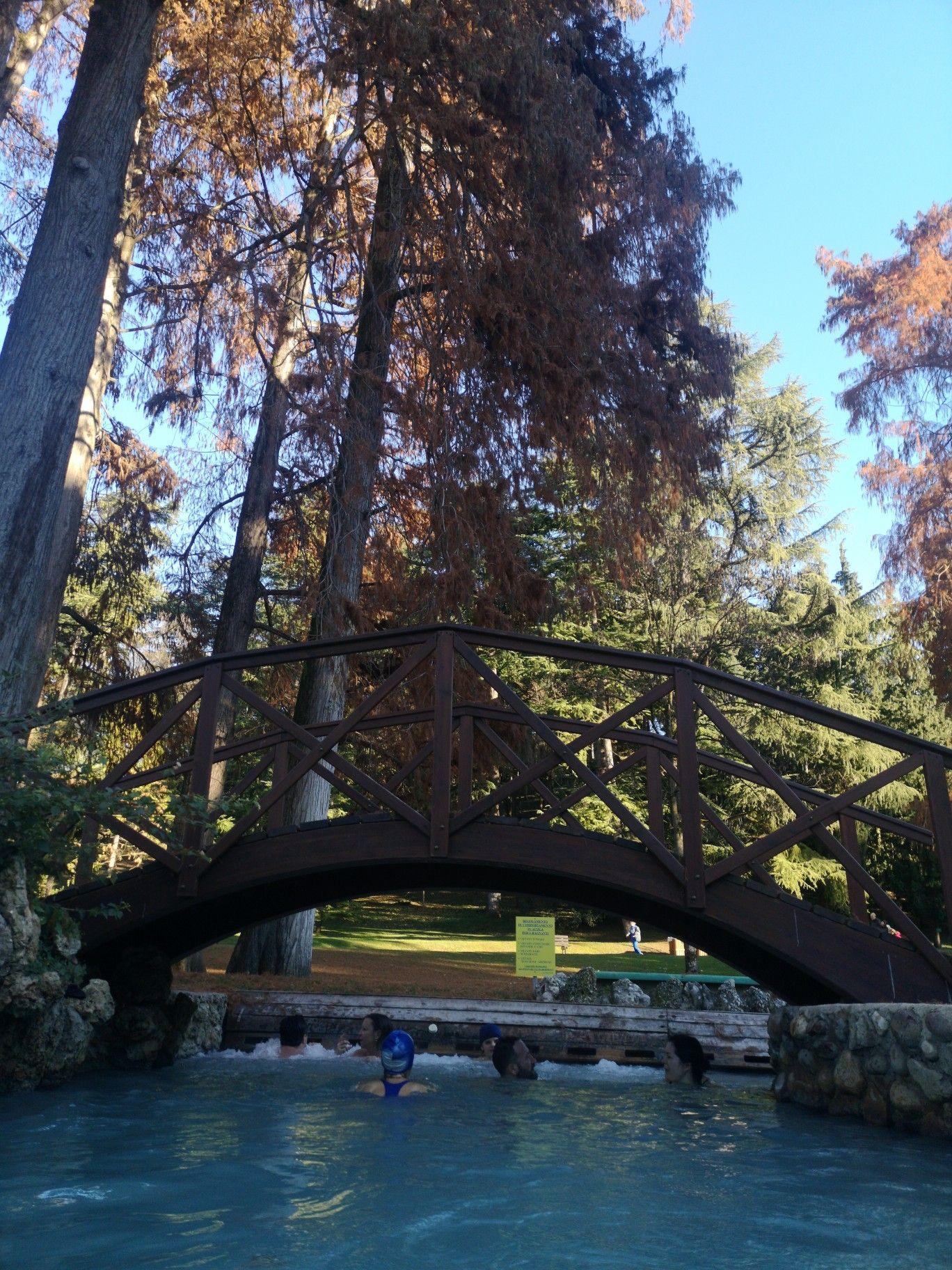 Garda thermal Park Villa dei Cedri nel 2019 Viaggiare da