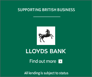 Clear Content Pillar With Images Lloyds Bank Digital