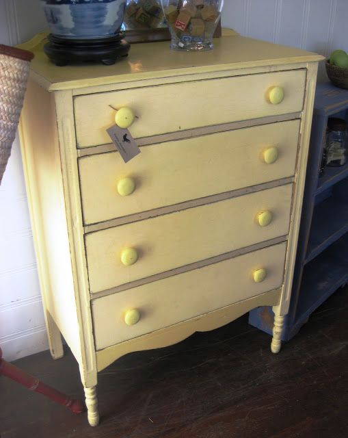 rustic rooster interiors: new furniture