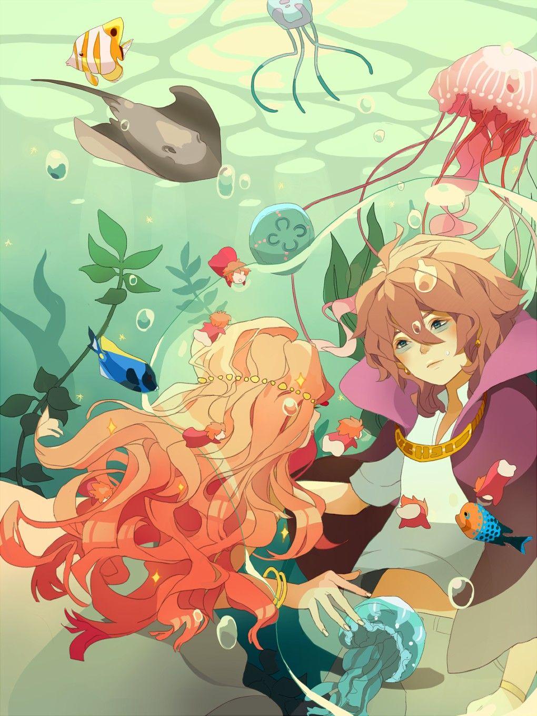 Épinglé par Elizabeth Casey sur anime en 2020 Animation