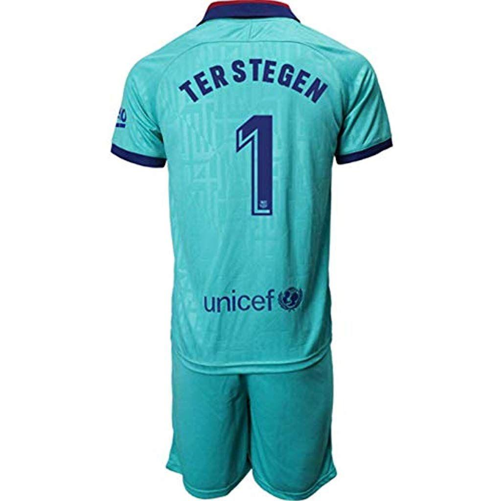 Perseo Sport Tuta Legea Tunisia//Turchia T110 Uomo Allenamento Fitness Calcio Tempo Libero Vari Colori e TG