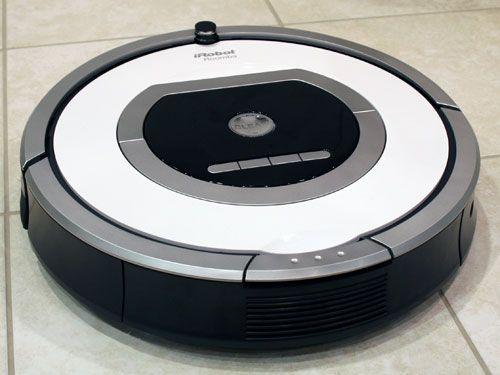 10 Game Changing Cleaners Roomba Irobot Roomba Vacuum