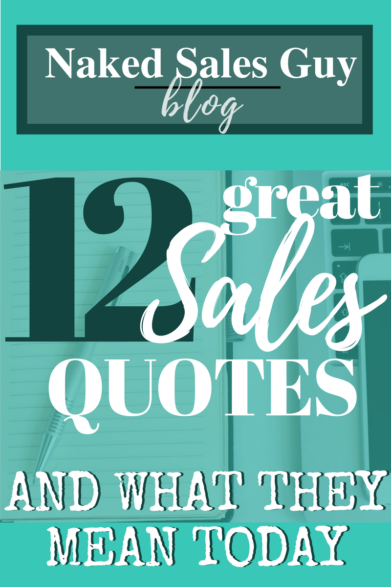 Sales Quote Who Doesn't Love A Good Quote We've Got Some Great Sales Quotes
