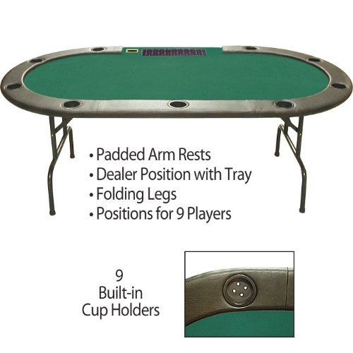 96 Inch Hold Em Table With Dealer Position Imperfect By Usa Wholesaler 539 95 Texas Hold Em Poker Table Casino Size Table Dea Poker Table Poker Poker Room