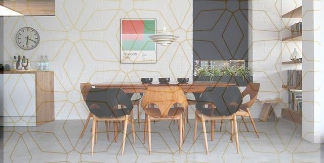 Stunning Ideas Living Room Blinds Bay Window blinds for windows
