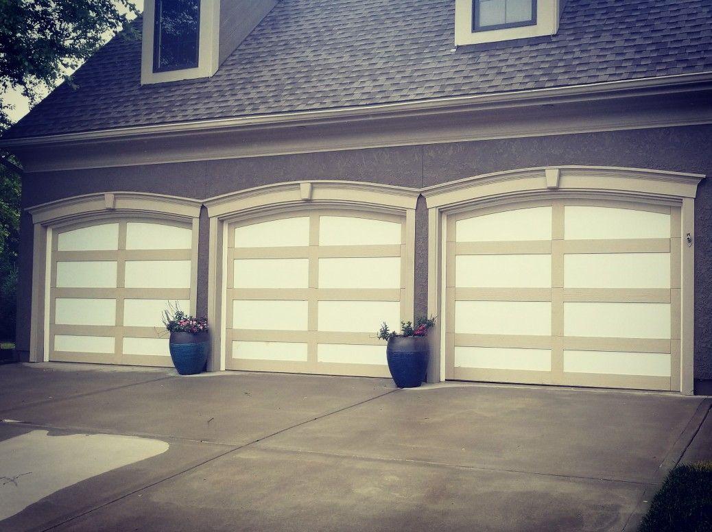 Custom Garage Doors Garage Doors Residential Garage Doors Custom Garage Doors
