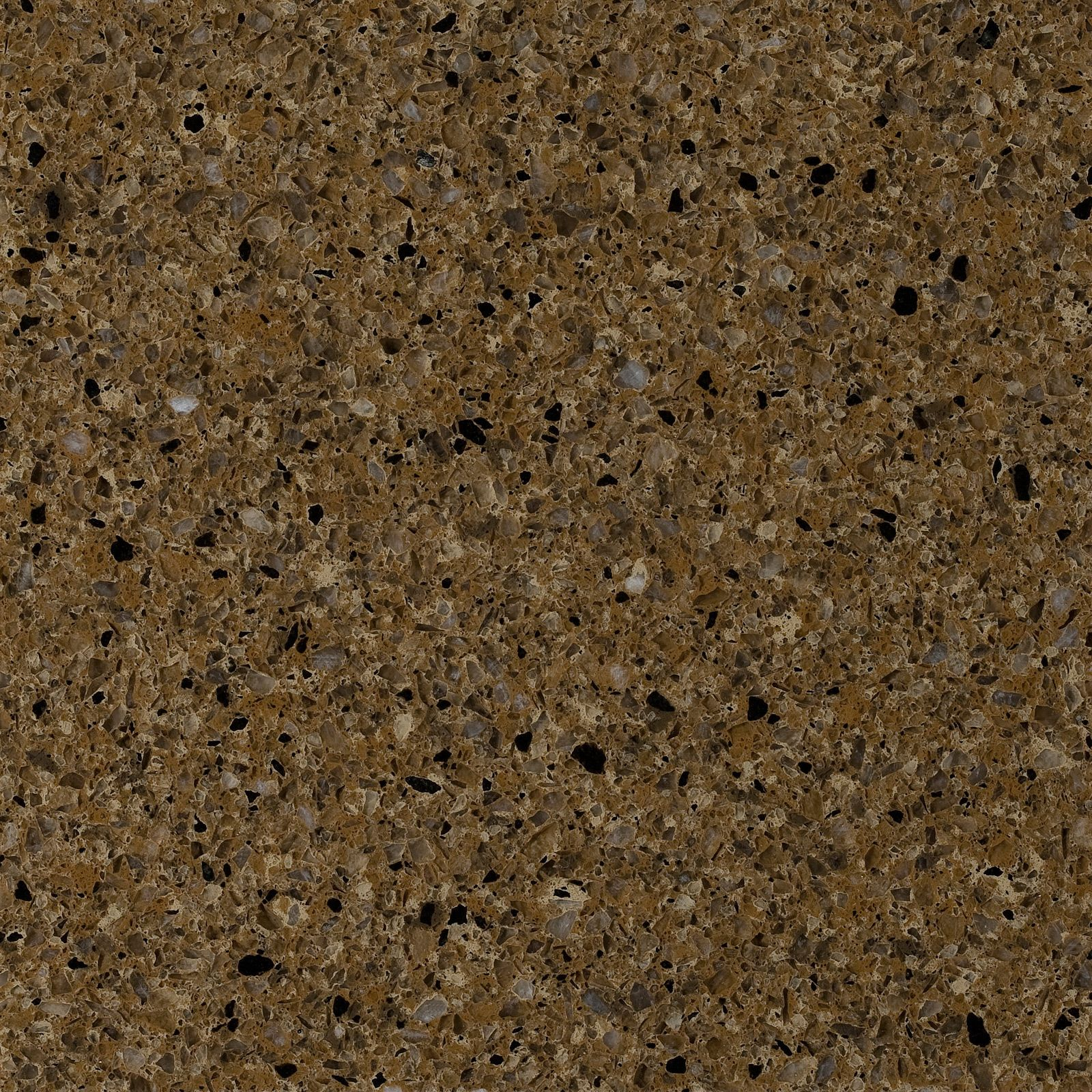 Quartz Countertops | Maple Canyon Hanstone Quartz