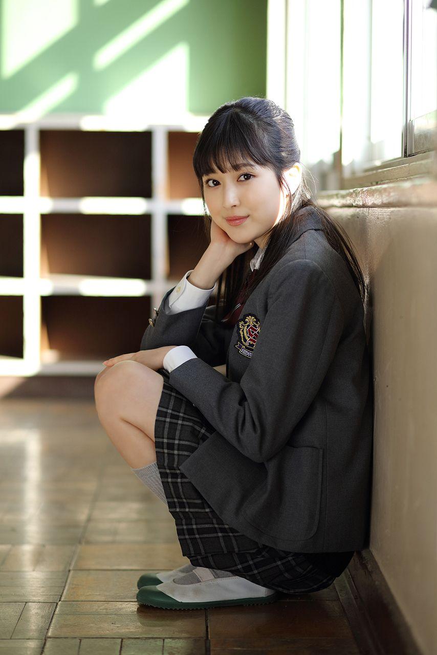 ボード「Beautiful asian girls」のピン