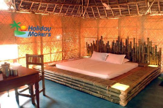 Bamboo-Master-Bedroom.jpg (540×359)