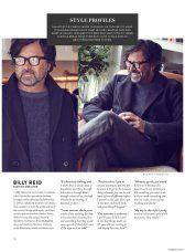 Nordstrom-Fall-2014-Mens-Catalogue-016