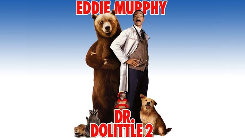 Dr Dolittle 2 2001 Online Teljes Film Filmek Magyarul Letoltes Hd Dr Dolittle 2 2001 Teljes Film Magya Full Movies Online Free Free Movies Online Full Movies
