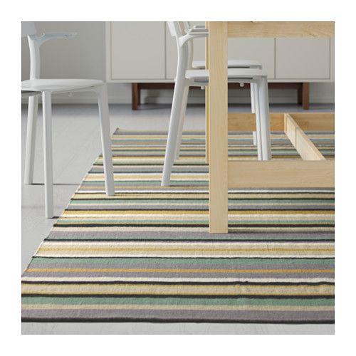 Ikea Us Furniture And Home Furnishings Ikea Rugs Flatwoven