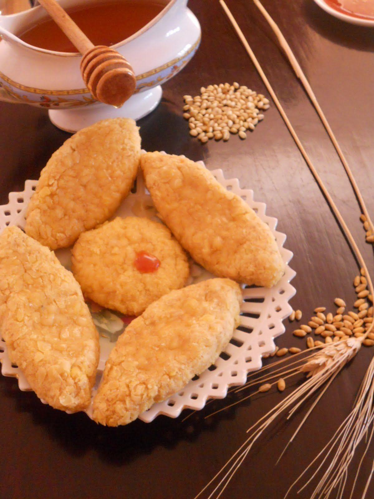 El CATUTO es una comida tradicional de la gastronomía Mapuche. Es un ...