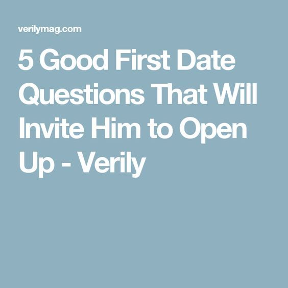 5 Playful, Interesting, and Totally Authentic Questions to