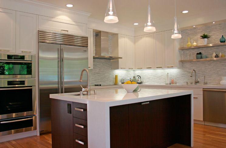 Fiorella design home mary jo fiorella interior - Interior design san francisco bay area ...