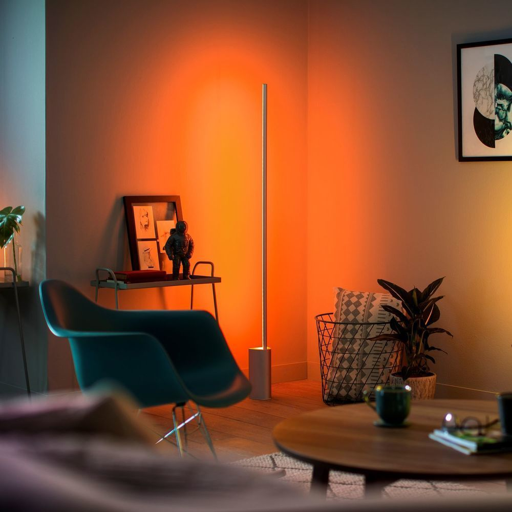 Philips Hue Bluetooth White & Color Ambiance Signe