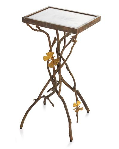Designer Coffee Tables Side Tables At Horchow Accent Table