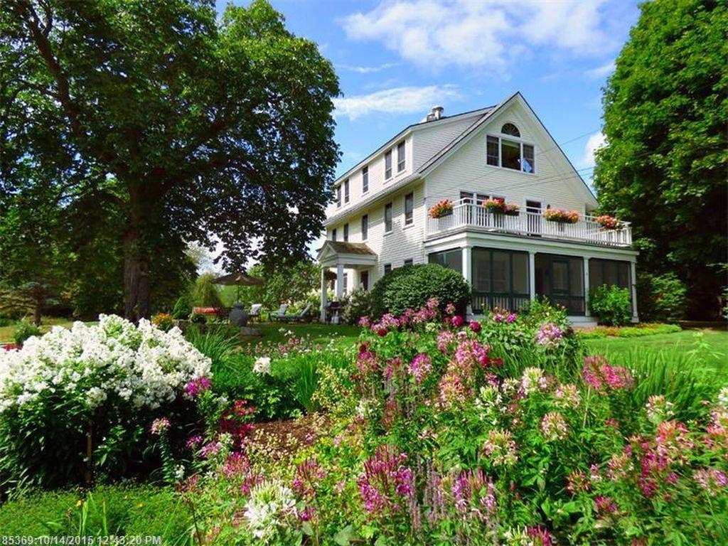 791a470a3f397b2c3c3fa85eb6c1333e - Quintessential Gardens At Fort Hill Farms