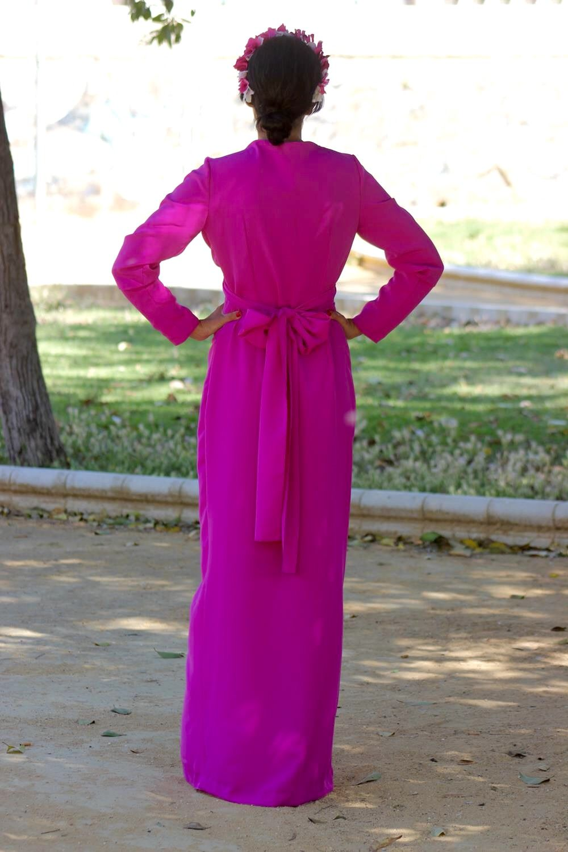 Dress. | Fashion & Style | Pinterest | Alquiler de vestidos, Vestido ...
