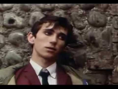 The who teenage wasteland official music video
